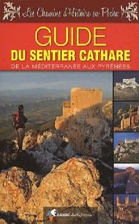 Sentier Cathare (Poche)