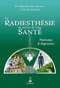 Radiesthesie et Sante
