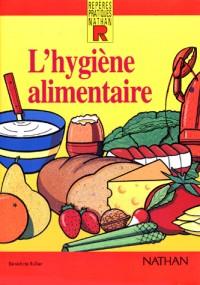 L'hygiène alimentaire repères pratiques n24