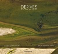 Dérives : A fleur de Loire