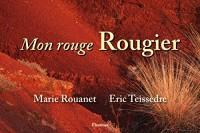 Mon rouge Rougier