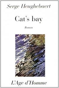 Cat's Bay