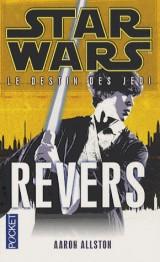 Revers [Poche]