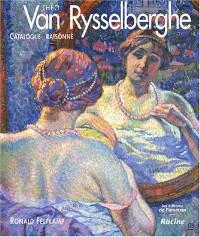 Théo Van Rysselberg