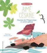 Chanson de l'hippocampe et autres poèmes