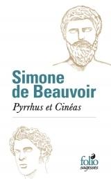 Pyrrhus et Cinéas [Poche]