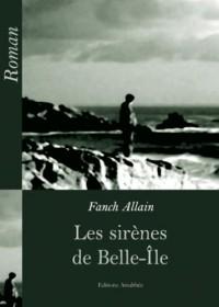Les Sirenes de Belle Ile