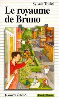 Le Royaume De Bruno