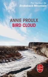 Bird Cloud [Poche]