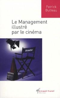 Le management illustré par le cinéma