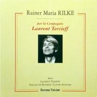 Une heure avec Rilke