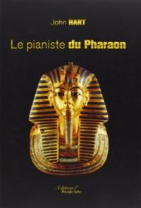 Le pianiste du Pharaon