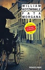 Fata Morgana [Poche]
