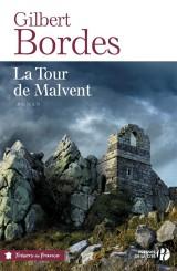 La Tour de Malvent