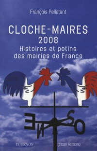 Cloches-Maires 2008