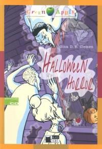 Halloween horror (1Cédérom)