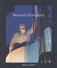 Maurizio d'Agostini
