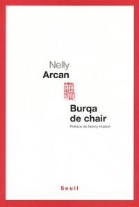 Burqa de Chair