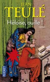 Héloïse, ouille ! [Poche]