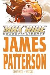 Max Ride, Tome 2