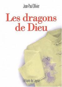 Les Dragons de Dieu