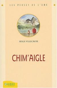 Chim'Aigle