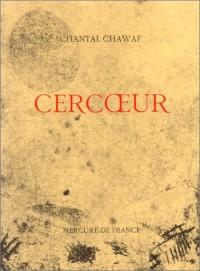 Cercoeur