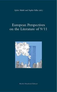European Perspectives on the Literature of 9/11