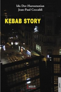 Kebab story