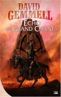 L'Echo du Grand Chant