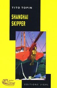 Shanghai Skipper