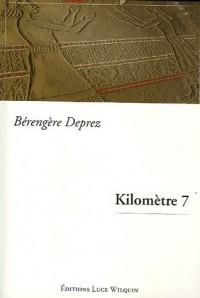 Kilomètre 7