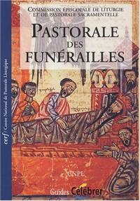Pastorale des funérailles : Points de repère