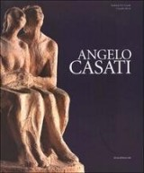 Angelo Casati.