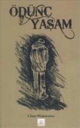 Odunc Yasam