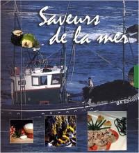 Saveurs de la mer : Le sel ; Les algues
