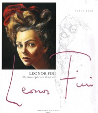 Leonor Fini : Métamorphoses d'un art