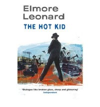 [ THE HOT KID BY LEONARD, ELMORE](AUTHOR)PAPERBACK