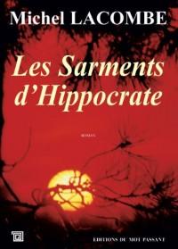 Les sarments d 'Hippocrate