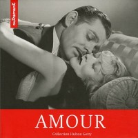 Amour ; Oups ! : Pack en 2 volumes