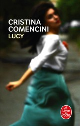 Lucy [Poche]
