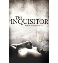 [ INQUISITOR BY SMITH, MARK ALLEN](AUTHOR)PAPERBACK