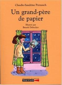 Un grand-père de papier