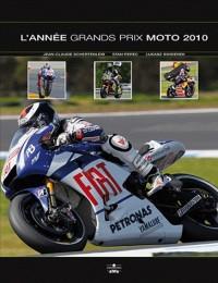 Formula 1 Yearbook 2009-10