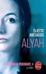 Alyah [Poche]