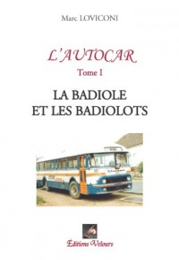 L'Autocar