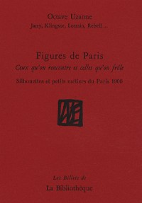 Figures de Paris