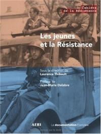 Les jeunes et la Résistance