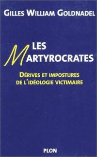 Les Martyrocrates