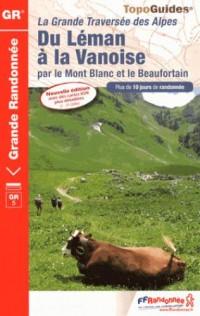 Du Leman au Mont-Blanc 2013 - 73-74 - Gr - 504